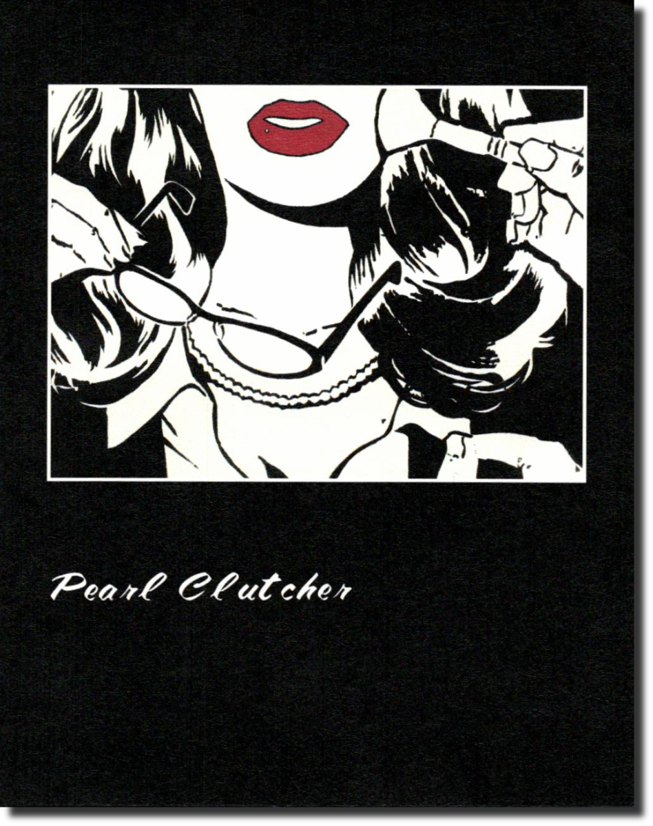 wine-label-pearl-clutcher