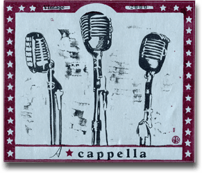 wine-label-a-capella