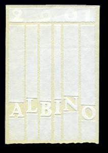wine-label-albino