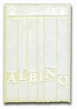 wine-label-albino