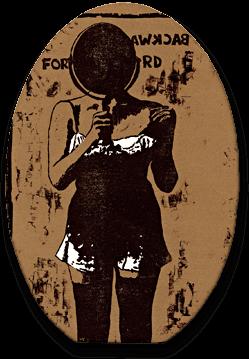 wine-label-backward-forward
