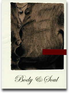 wine-label-body-and-soul