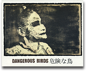 wine-label-dangerous-birds-3