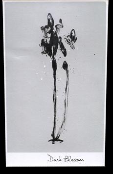 wine-label-dark-blossom-2