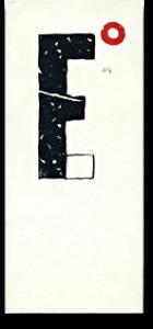 wine-label-e