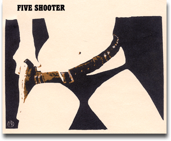 wine-label-five-shooter-2
