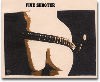 wine-label-five-shooter