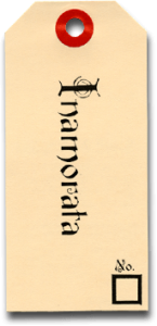 wine-label-inamorata