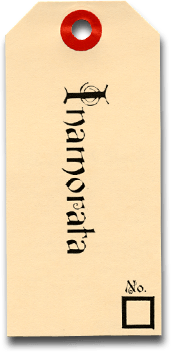 wine-label-inamorata