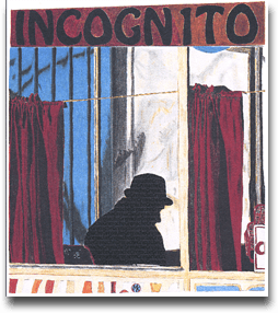 wine-label-incognito