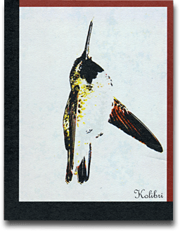 wine-label-kolibri