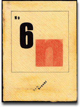 wine-label-no-6