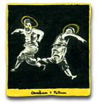 wine-label-omadhaun-ain-poltroon
