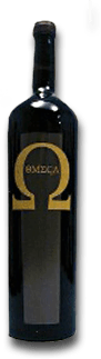 wine-label-omega