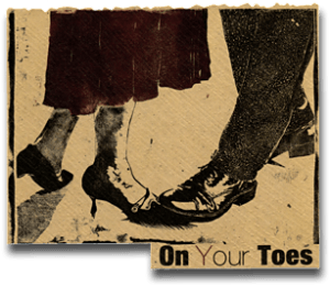 wine-label-on-you-toes1