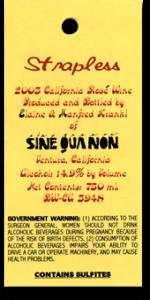 wine-label-strapless