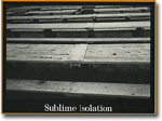 wine-label-sublime-isolation