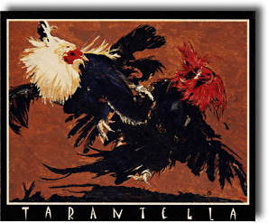 wine-label-tarantella
