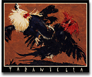 wine-label-tarantella2