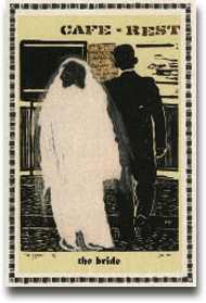 1995 The Bride
