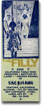 wine-label-the-filly