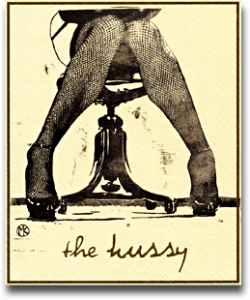 wine-label-the-hussy