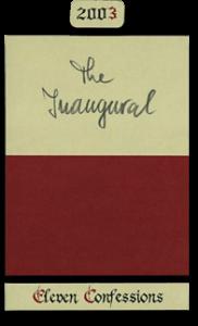 wine-label-the-inaugural