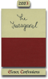 wine-label-the-inaugural
