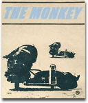 wine-label-the-monkey
