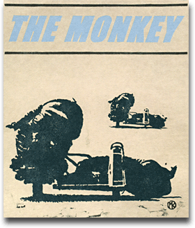 wine-label-the-monkey