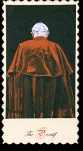 wine-label-the-pontiff