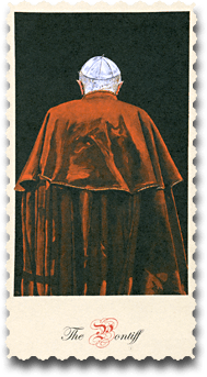 wine-label-the-pontiff
