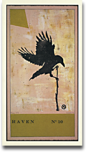 wine-label-the-raven-10