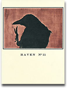 wine-label-the-raven-11