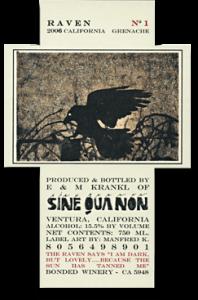 wine-label-the-raven