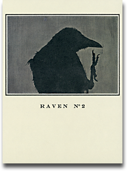 wine-label-the-raven-2
