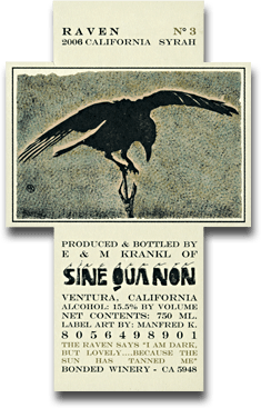 wine-label-the-raven-3