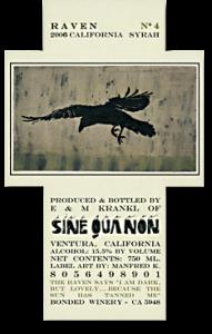 wine-label-the-raven-4