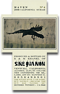 wine-label-the-raven-4