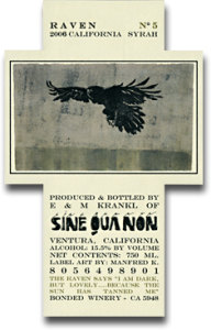 wine-label-the-raven-5