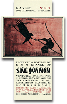 wine-label-the-raven-6-7