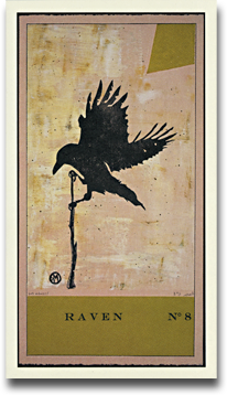 wine-label-the-raven-8