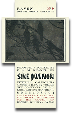 wine-label-the-raven-9