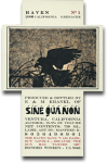 wine-label-the-raven