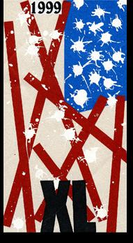 wine-label-xl